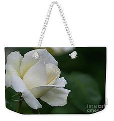 Tineke Rose 1 Weekender Tote Bag