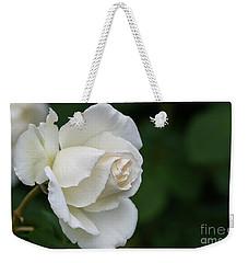 Tineke Rose 2 Weekender Tote Bag