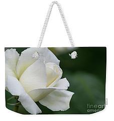 Tineke Rose 4 Weekender Tote Bag