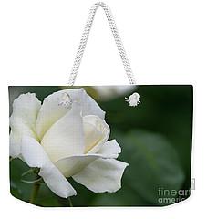 Tineke Rose 5 Weekender Tote Bag