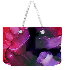 Tiny Bubbles Weekender Tote Bag