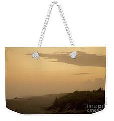 Tobay Beach Long Island Weekender Tote Bag