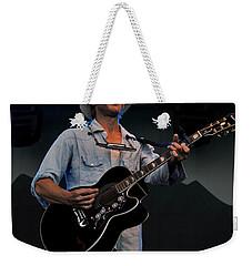 Todd Snyder 2 Weekender Tote Bag