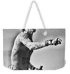 Tommy Boy Weekender Tote Bag
