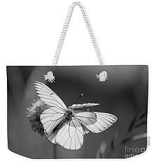 Too Many Wings Weekender Tote Bag