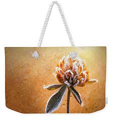 Torcia Weekender Tote Bag by Greg Collins