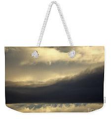 Torrid Weekender Tote Bag
