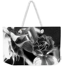 Touched By Light - Weekender Tote Bag