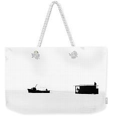 Tow #87893t Weekender Tote Bag