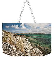 Traigh Na Berie Weekender Tote Bag
