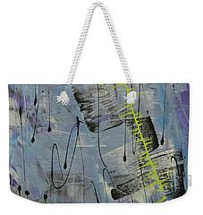 Tranquil Dream II Weekender Tote Bag