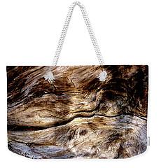 Tree Memories # 12 Weekender Tote Bag by Ed Hall