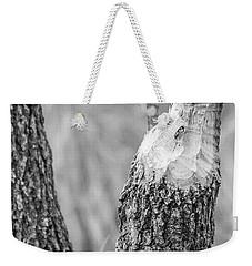 Treeform 2 Weekender Tote Bag