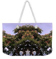 Treegate Neos Marmaras Weekender Tote Bag