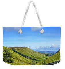 Tricky At Best Weekender Tote Bag