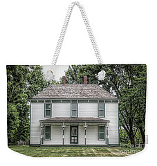 Truman Farm Weekender Tote Bag