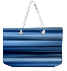 Tupholme Abbey Weekender Tote Bag