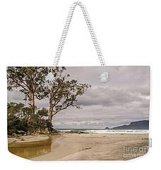 Two Tree Point Weekender Tote Bag
