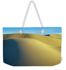 Umpqua High Dunes Weekender Tote Bag