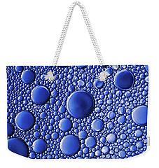 Under The Sea Weekender Tote Bag by Jaroslaw Blaminsky