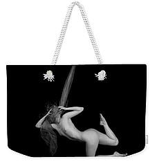 Underwater Beauty 004 Weekender Tote Bag