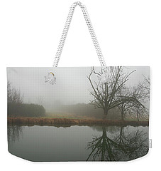 Underworld Guardian  Weekender Tote Bag