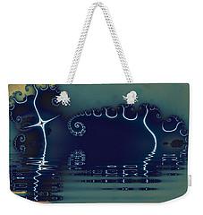 Unknow Weekender Tote Bag
