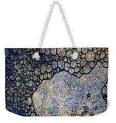 Untitled 13 Weekender Tote Bag
