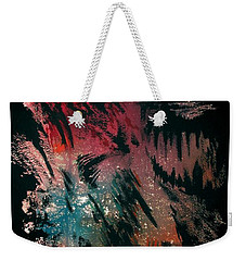 Untitled-150 Weekender Tote Bag