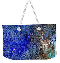 Untitled 29 Weekender Tote Bag