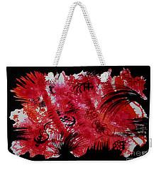 Untitled-67 Weekender Tote Bag