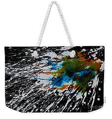 Untitled-73 Weekender Tote Bag