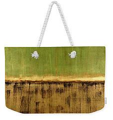 Untitled No. 12 Weekender Tote Bag