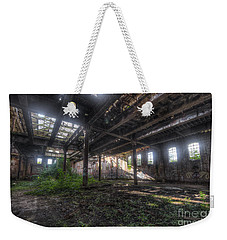 Urban Decay 2.0 Weekender Tote Bag