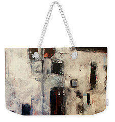 Urban Series 1601 Weekender Tote Bag
