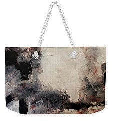 Urban Series 1602 Weekender Tote Bag