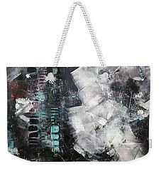 Urban Series 1603 Weekender Tote Bag