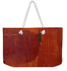 Urban Series 1605 Weekender Tote Bag by Gallery Messina