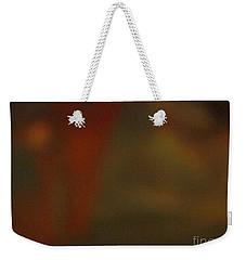 Vague 15 Weekender Tote Bag