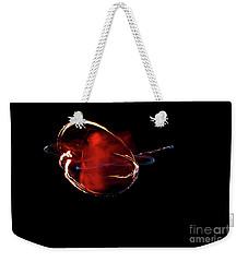 Vajra Dakini 1 Weekender Tote Bag