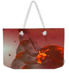 Valac Weekender Tote Bag