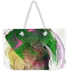 Variations Weekender Tote Bag