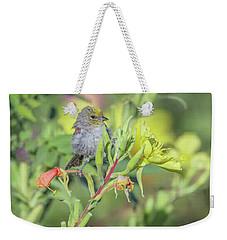 Verdin 5883-092517-1 Weekender Tote Bag