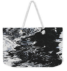 Victory Weekender Tote Bag by Ralph White