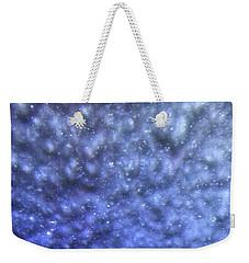 View 8 Weekender Tote Bag