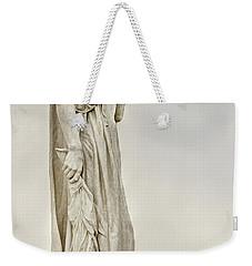 Vimy Memorial - Canada Bereft Weekender Tote Bag