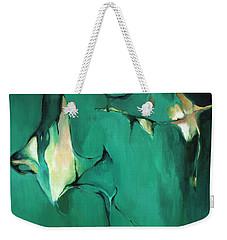 Vlandera Weekender Tote Bag