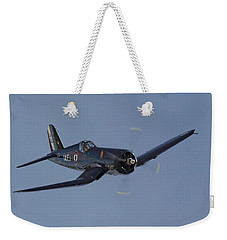 Vought Corsair Weekender Tote Bag