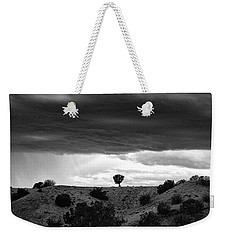 Waldo Canyon New Mexico Weekender Tote Bag