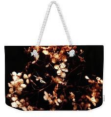 Warm Glow  Weekender Tote Bag